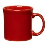 Java Mug Scarlet
