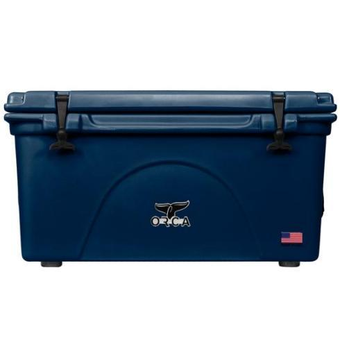 Navy 75 Quart collection with 1 products