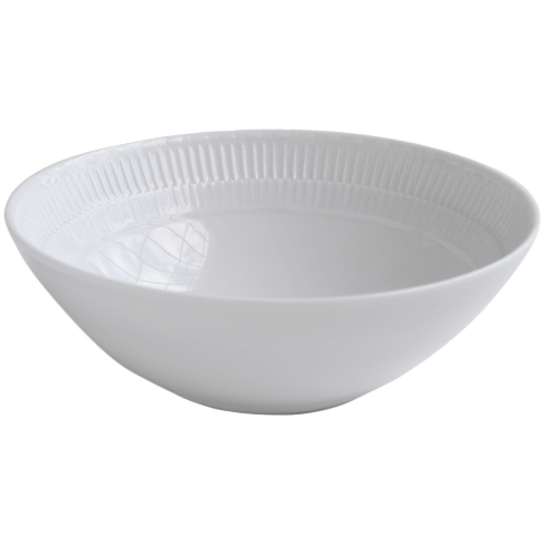 $51.00 Louvre Marly Cereal Bowl