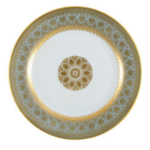 Bernardaud  Elysee Salad Plate $200.00