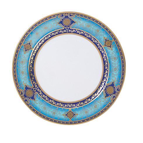 Bernardaud  Grace Bread & Butter plate $140.00