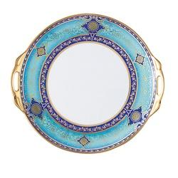 Bernardaud  Grace Cake Platter 11