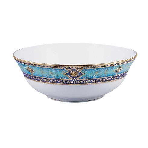 Bernardaud  Grace Salad Bowl $1,170.00