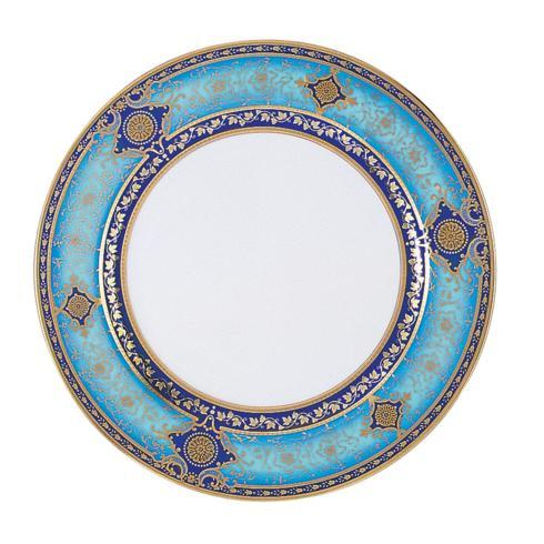 Bernardaud  Grace Salad/Dessert plate $205.00