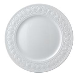 Bernardaud  Louvre Dinner Plate $40.00