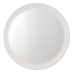 Tart Platter collection with 1 products