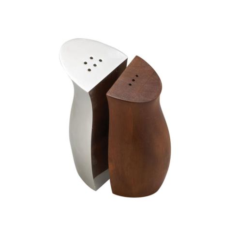 $85.00 Salt & Pepper
