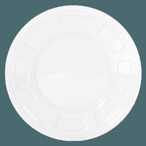 Bernardaud  Naxos Salad Plate $33.00
