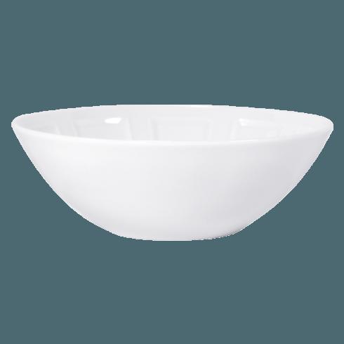 Bernardaud  Naxos Cereal Bowl $51.00