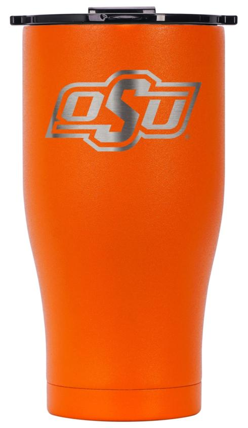 OKLAHOMA STATE UNIVERSITY collection