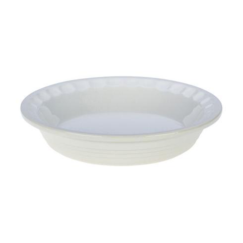 Le Creuset   Pie Dish $50.00