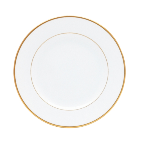 Palmyre Bread & Butter Plate collection with 1 products