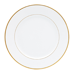 Palmyre Dinner Plate collection with 1 products