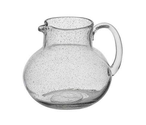 Artland   Iris Pitcher - Clear $42.00