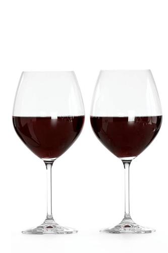 Lenox  Tuscany Classics Tuscany Classics Red Wine Glass Set/6 $72.00