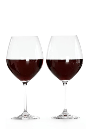 Lenox  Tuscany Classics Tuscany Classics Red Wine Glass Set/6 $72.00