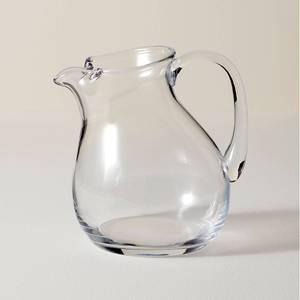 Lenox  Tuscany Classics Tuscany Party Pitcher $72.00