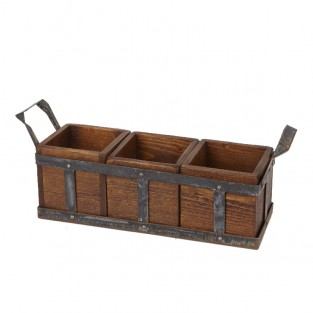 $145.00 Silverware Caddy