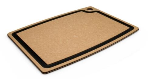 $67.00 Cutting Board Large