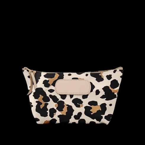 $44.00 Grande, Leopard