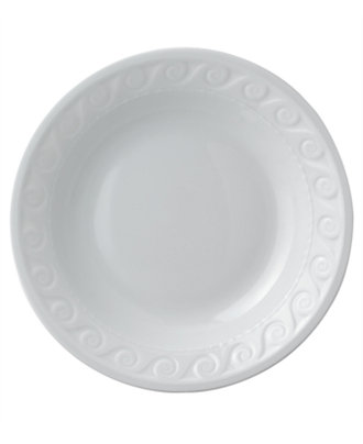 Bernardaud  Louvre Open Vegetable bowl $152.00