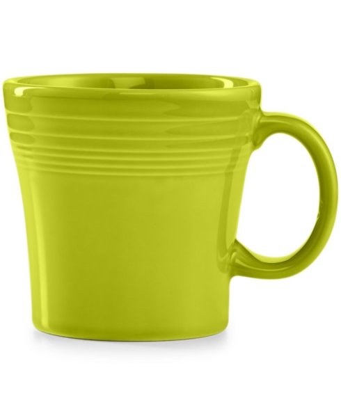 $14.00 Tapered Mug