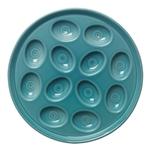 """Egg Tray """"Turquoise"""""""