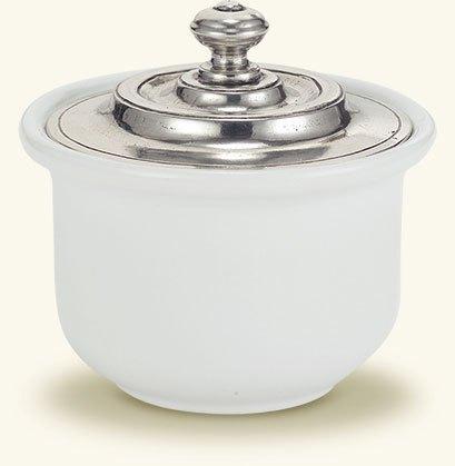 $95.00 Convivo Sugar Bowl