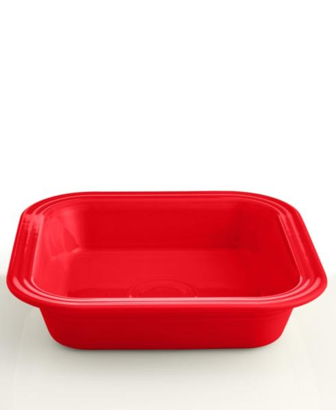 Square Baker collection with 1 products
