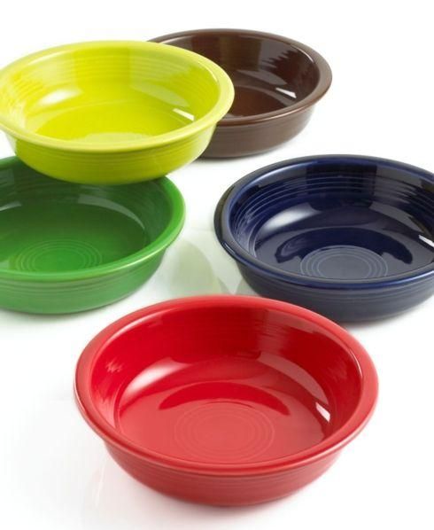 Medium Bowl collection with 1 products