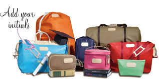 $268.00 Medium Square Duffle
