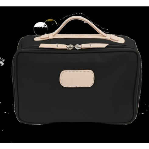 $149.00 Large Travel Kit, Black