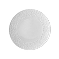 Coupe Bread & Butter Plate collection with 1 products