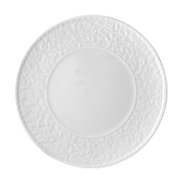 Coupe Dinner Plate collection with 1 products