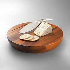 Cheese Board collection with 1 products