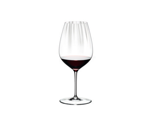 Riedel   Performance Riesling Set/2 $60.00