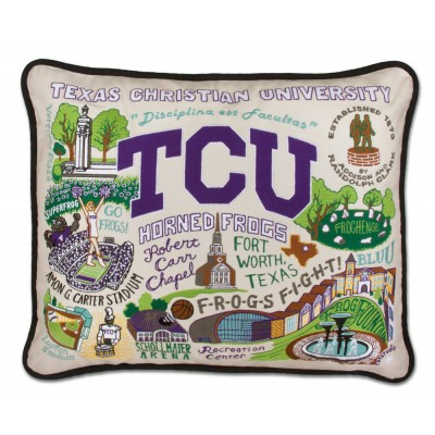 TCU collection with 3 products