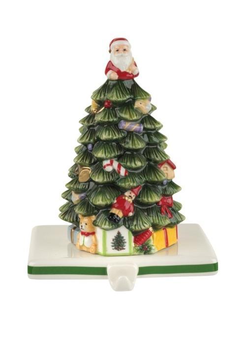 $80.00 Tree stocking hanger