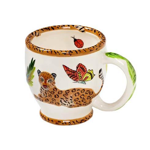 $15.75 Mug