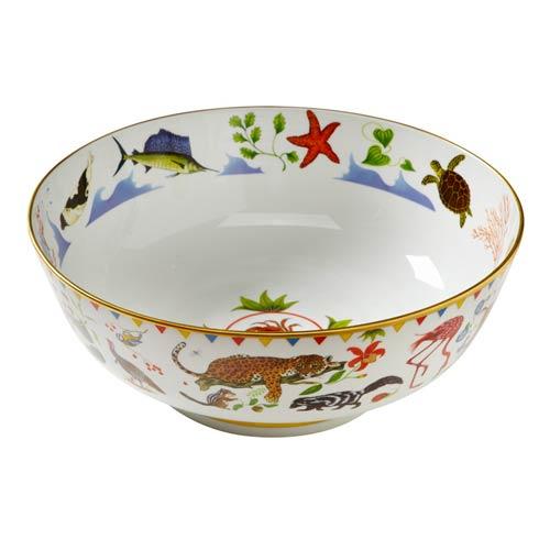 $735.00 Harmony Bowl