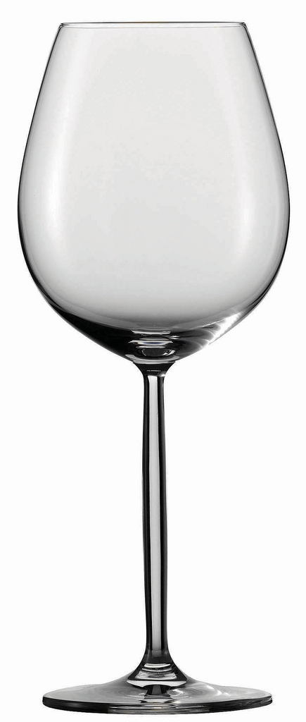 DIVA WINE GOBLET collection with 1 products