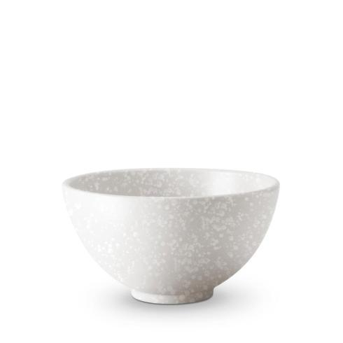 ALCHIMIE WHITE CEREAL BOWL collection with 1 products
