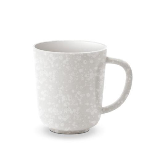 ALCHIMIE WHITE MUG collection with 1 products