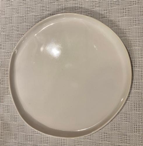 $43.00 SALAD PLATE