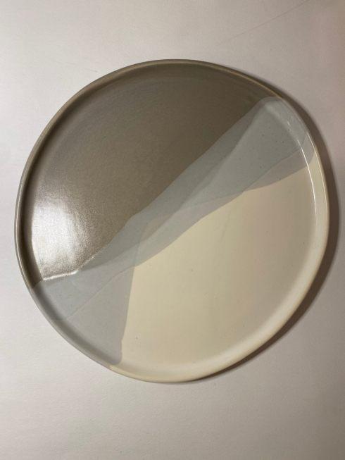 Alex Marshall   CLASSIC SALAD/DESSERT PLATE $46.00