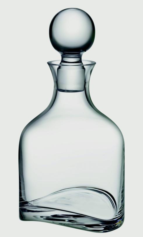 $90.00 Arch Whiskey Bottle