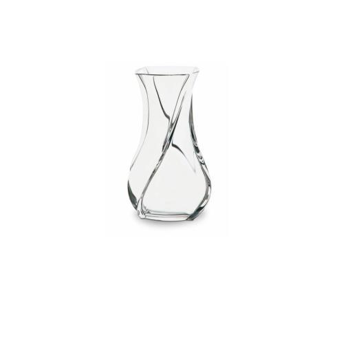 SERPENTIN SMALL VASE collection with 1 products