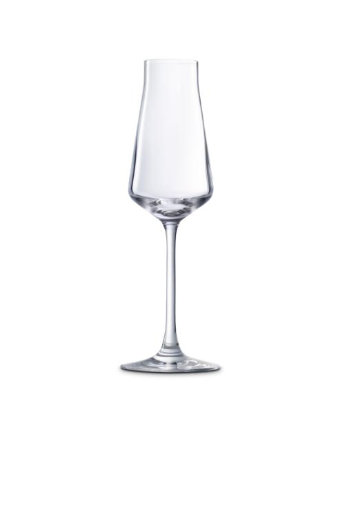 Baccarat  Chateau Baccarat Champagne Flute s/2 $200.00
