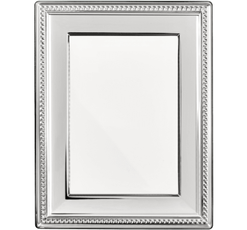 PERLES 5 X 7 FRAME collection with 1 products