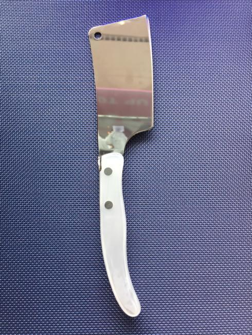 $35.00 CHEESE CLEAVER